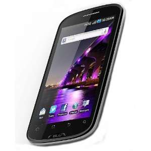 BLU D510 Studio 5.3 Unlocked Phone with Dual SIM Card