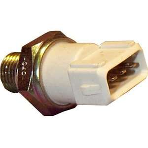 Beck Arnley 201 1387 Oil Pressure Switch With Light