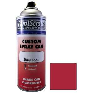 for 2005 Mercedes Benz CLK Class (color code 037/0037) and Clearcoat