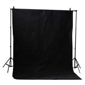 3742 Top Quality Professional Photography Studio Full Body