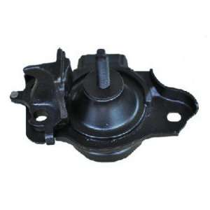 50826SELE01 07 08 Honda Fit Right Engine Motor Mount With