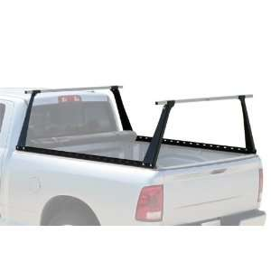 Access 70510 Adarac Truck Bed Rack for Chevrolet/GMC New Body with 5