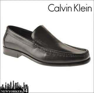 Calvin Klein Neil F0055 Mens Shoes Casual /Dress shoe