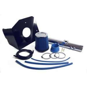 Aspec Cold Air Intake System   00   02 Toyota Tundra air