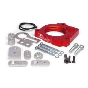 AirAid PowerAid Throttle Body Spacer, for the 2004 Dodge