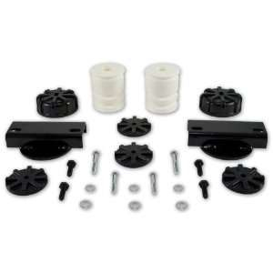 AIR LIFT 52213 AirCell Kit Automotive