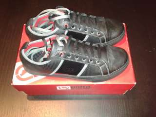 NEW MARC ECKO SHOES MEN URBAN WEAR 884292023011
