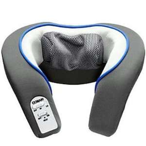 C Shiatsu Neck Massager