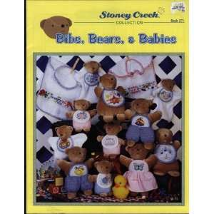 Stoney Creek   Bibs, Bears, and Babies