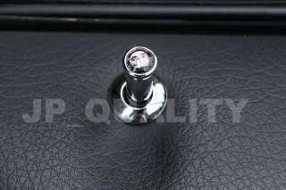 AMG Design Mercedes Benz CHROME DOOR PINS C Class W201 W202 W203 W204