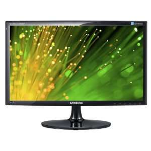 Samsung BX2331 23 LED LCD Monitor