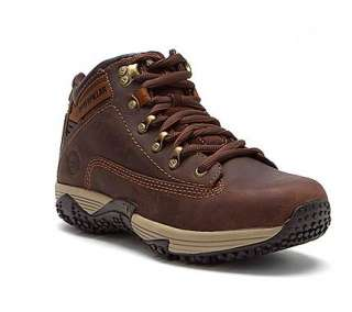 CATERPILLAR ENDEAVOR MR MENS ANKLE BOOT SHOES ALL SIZES