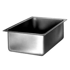 Eagle Group 502809 X Steam Table Water Spillage Pan Aluminum 20 3/4 12