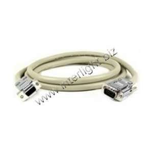 A3H981 200 200FT VGA MONITOR EXTENSION   CABLES/WIRING
