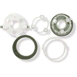 /Nova Steering Wheel Horn Cap Mounting Kit   Deluxe/SS 67 Automotive