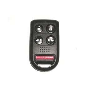 Keyless Entry Remote Fob Clicker for 2005 Honda Odyssey