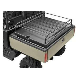 BESTRAIL HARD TONNEAU PROWLER Automotive