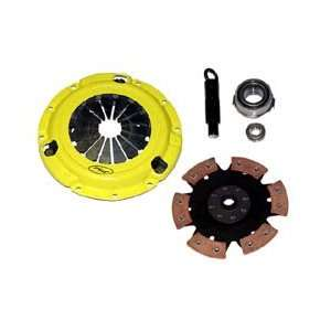 ACT Clutch Kit for 1994   1997 Mazda Miata Automotive