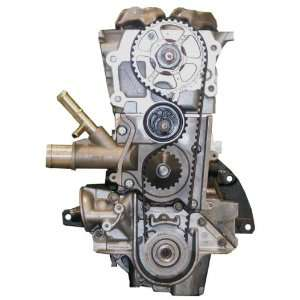 PROFormance DFXA Ford 2.0L Front Wheel Drive Engine, Remanufactured