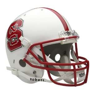 North Carolina State Wolfpack Ncaa Replica Full Size