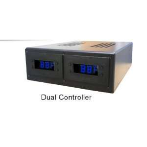 Coolerguys Deluxe Power Supply with Dual Programmable