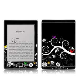 Tweet Dark Design Protective Decal Skin Sticker   Matte