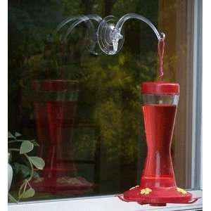 Hummingbird Feeders, Bird Houses & etc   Feeder NOT Included). Patio