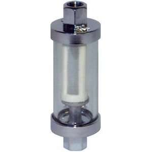 SEAFARER MARINE PRODUCTS Universal Fuel Filter 319Iff