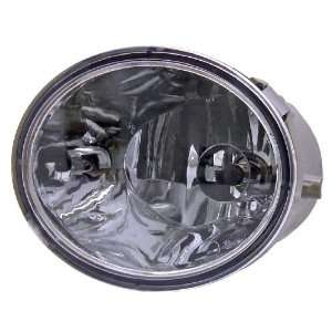 TOYOTA TUNDRA/SEQUOIA RIGHT FOG LIGHT 00 06 NEW Automotive