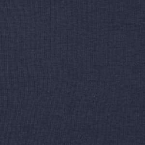 60 Wide Free Spirit Baby Rib Knit Blue Fabric By The