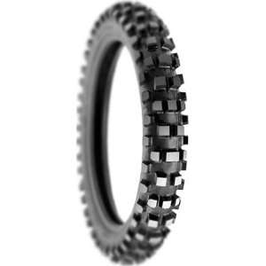 Shinko 523 Int Dirt Bike Motorcycle Tire   120/90 19