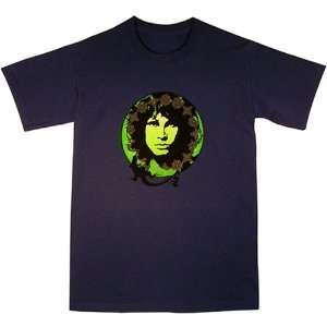 The Doors   Jim Morrison T shirt