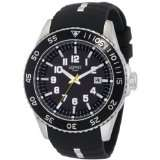 Esprit Watches Mens Watches   designer shoes, handbags, jewelry