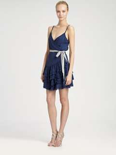 Nicole Miller  Womens Apparel   Dresses