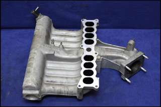 FORD MUSTANG UPPER INTAKE MANIFOLD 94 95 1994 1995