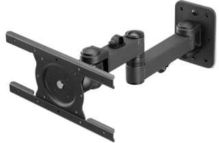 LCD Monitor Wall Mount Kit *NEW*