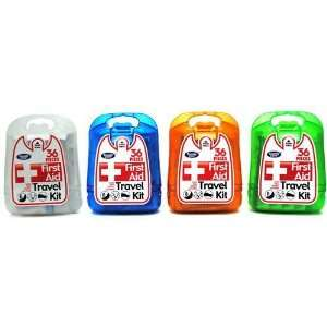 Family Care First Aid Kit Case Pack 48