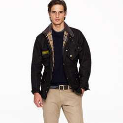 Mens Designer Clothing & Brands   Mens Sweaters, Dress Shirts, Jeans