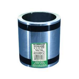 Amerimax Home Products 68106 Aluminum Roll Valley Standard