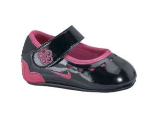 Nike Mary Jane Crib (0 4c) Infant Girls Bootie