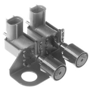 ACDelco 214 929 Vacuum Switch Valve Automotive