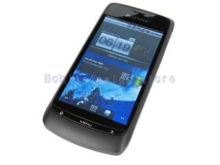 Mobile TV Phone Unlocked Dual Sim Android Games  MP4 mp5 WIFI 2GB