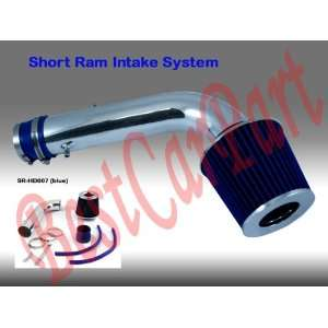 95 96 97 98 99 00 01 02 Honda Accord V6 Short Ram Intake