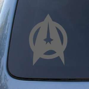 STAR TREK TNG   Vinyl Decal Sticker #A1107  Vinyl Color
