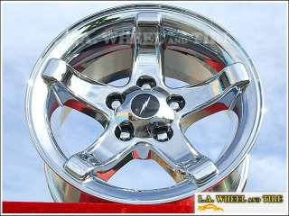 18 F150 Lightning Chrome Factory OEM Wheels 4 EXCHANGE