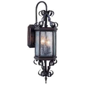 1801 MB Framburg Lighting Vintage Collection lighting
