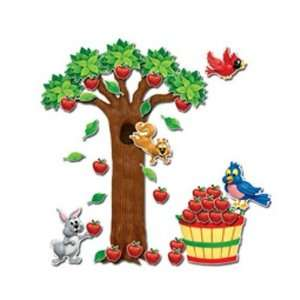 Creative Teaching Press CTP4042 Apple Tree Bb Set Toys & Games