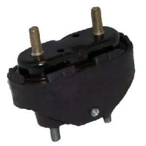 Engine Motor Mount 91 92 93 94 95 96 97 98 99 00 01 02 03 04 05 06