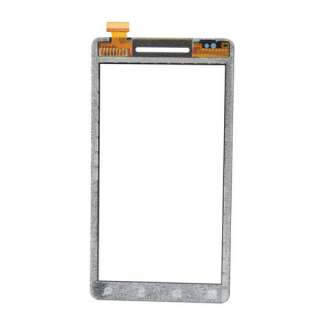 Brand New Touch Screen Digitizer Glass Lens For Motorola Droid 2