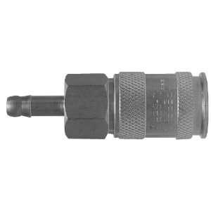 Dixon Valve UDC2042 1/4 Universal Air Chief Coupler
